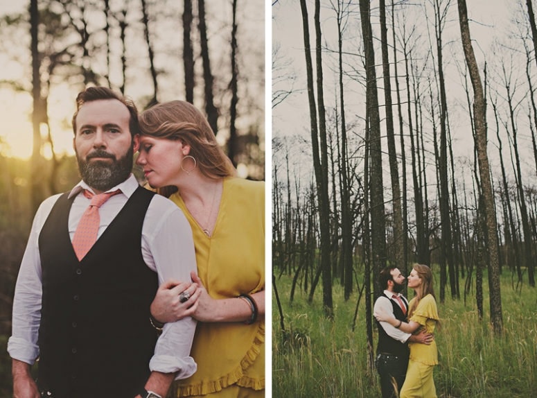 """fine art wedding photographer austin"" ""bastrop state park"" ""modern contemporary portrait"" ""mercury hall wedding"" ""austin, texas"" ""bastrop wildfires"" ""briana purser"""