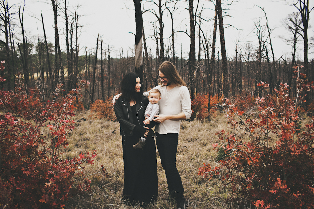 """bastrop state park"" ""creative modern portrait photography"" ""graveyard"" ""sisters of the black moon"" ""family photographer austin"""