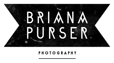 AUSTIN WEDDING PHOTOGRAPHER | BRIANA PURSER PHOTOGRAPHY