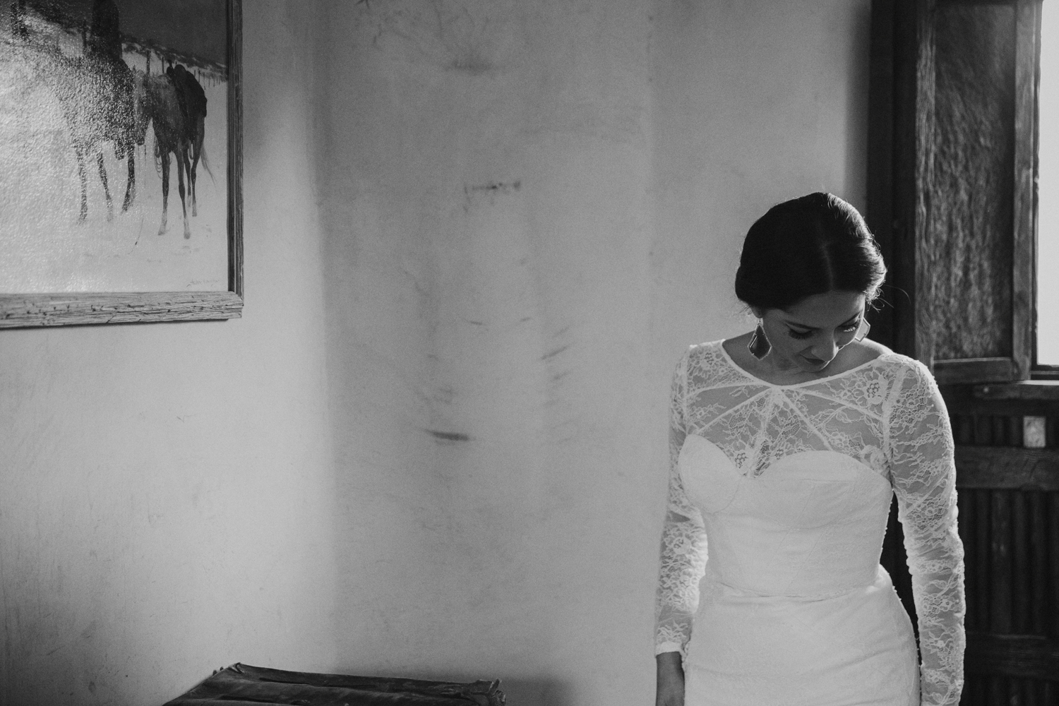 big bend wedding, gage hotel wedding, marathon texas, big bend wedding photographer