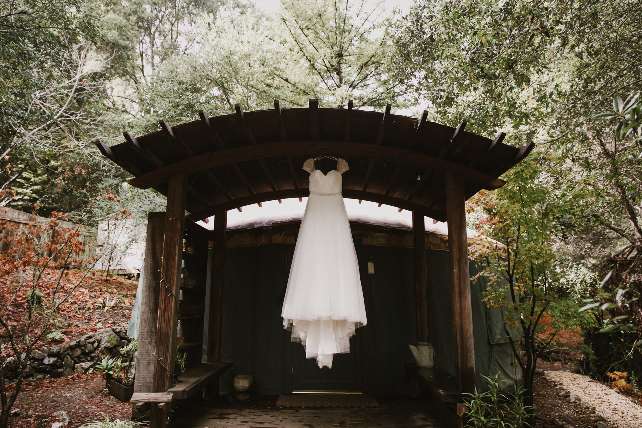 BIG SUR BAKERY WEDDING -10023