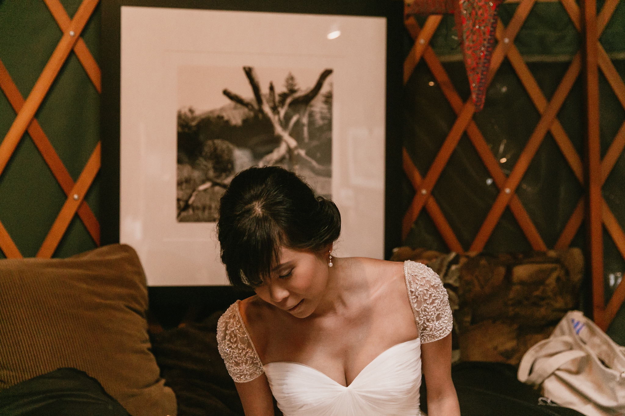 BIG SUR BAKERY WEDDING -10047