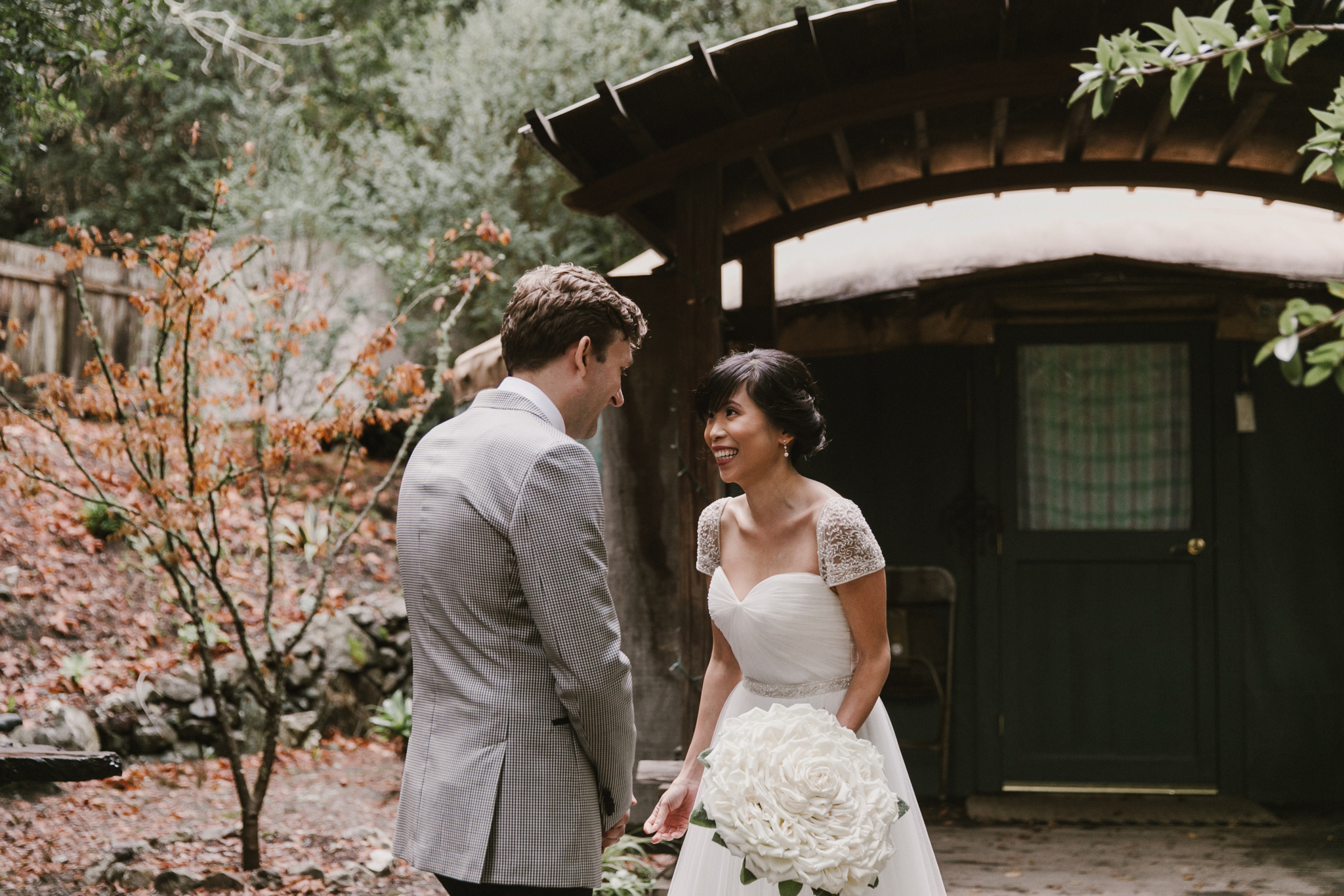 BIG SUR BAKERY WEDDING -10066