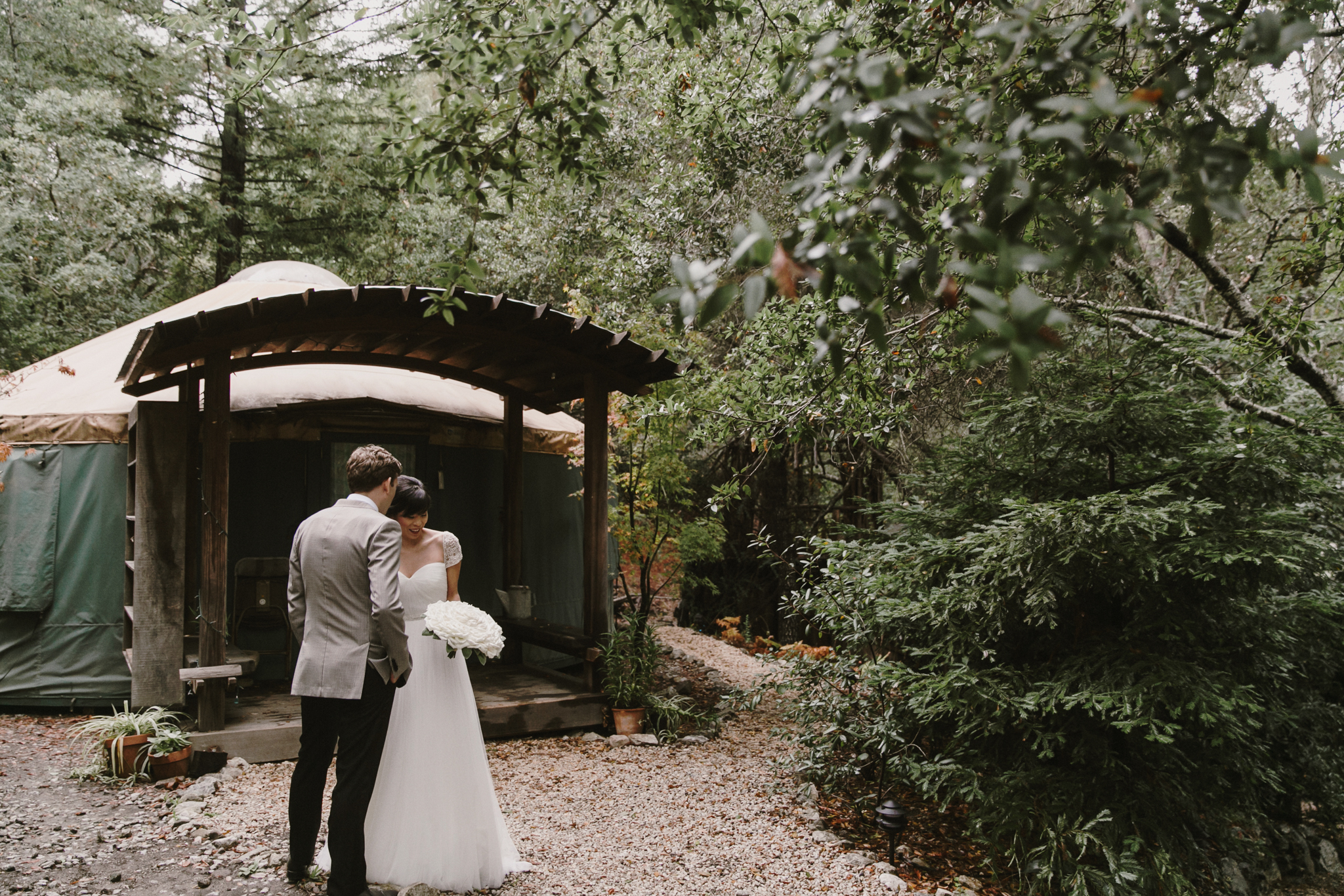 BIG SUR BAKERY WEDDING -10071