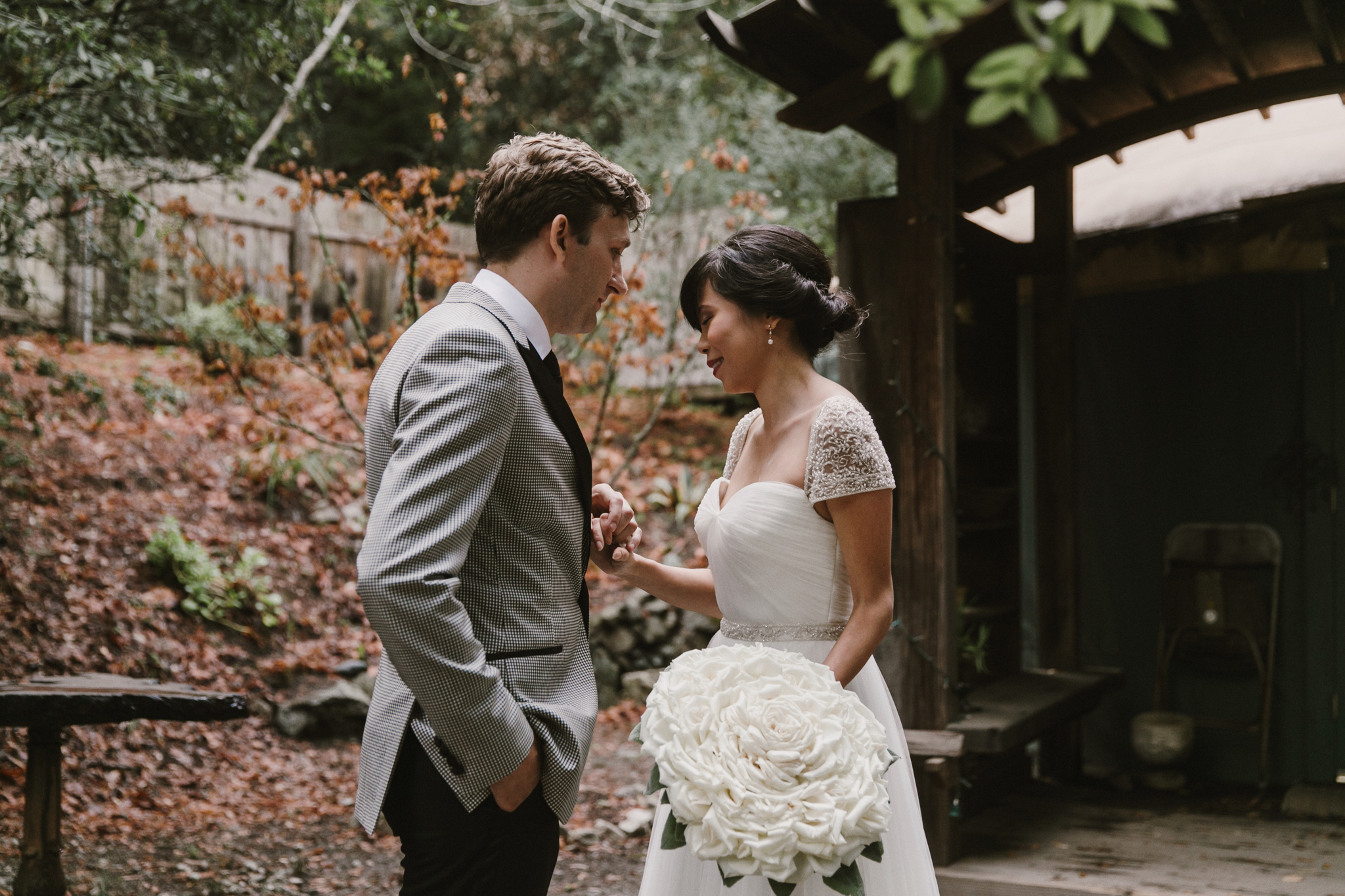 BIG SUR BAKERY WEDDING -10074
