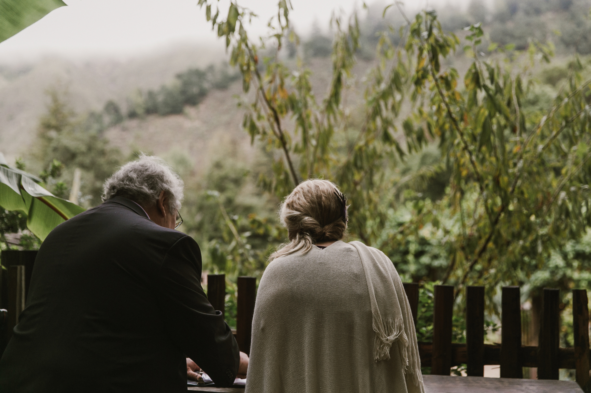 BIG SUR BAKERY WEDDING -10078