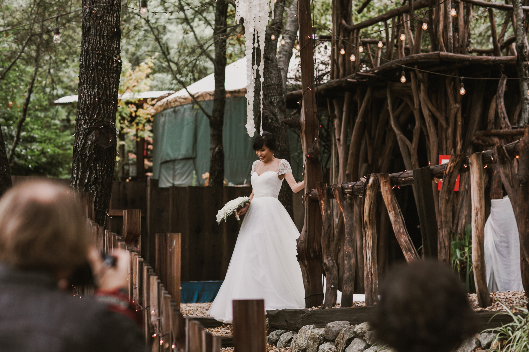 BIG SUR BAKERY WEDDING -10080