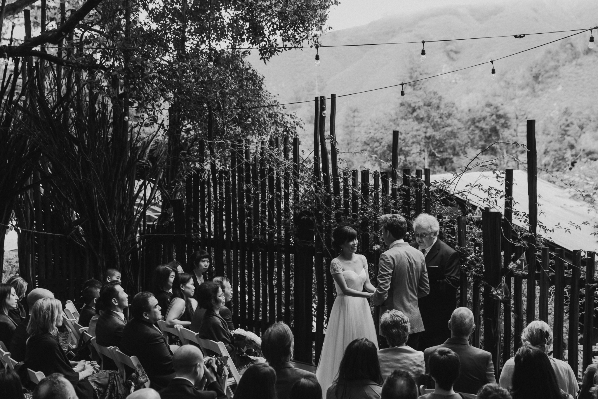 BIG SUR BAKERY WEDDING -10087