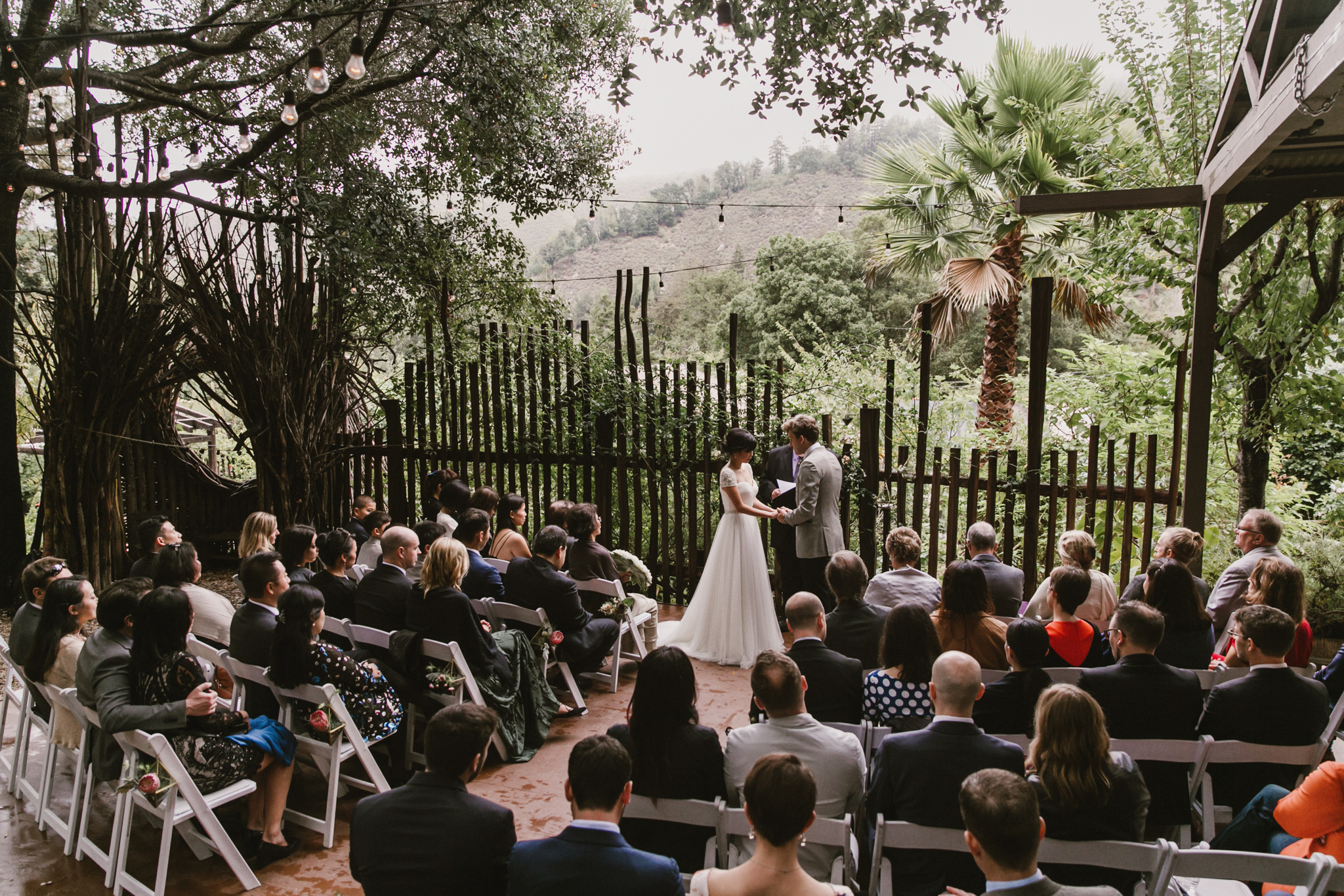 BIG SUR BAKERY WEDDING -10095