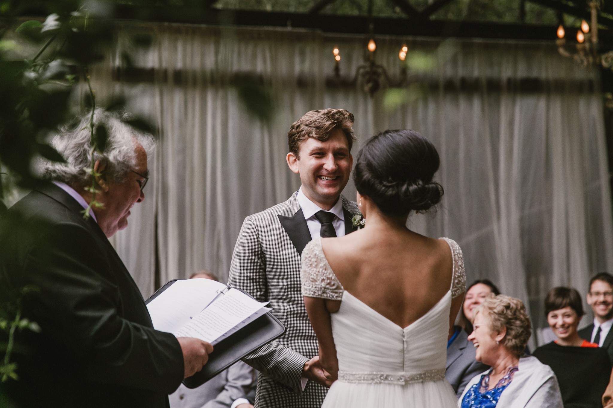 BIG SUR BAKERY WEDDING -10097