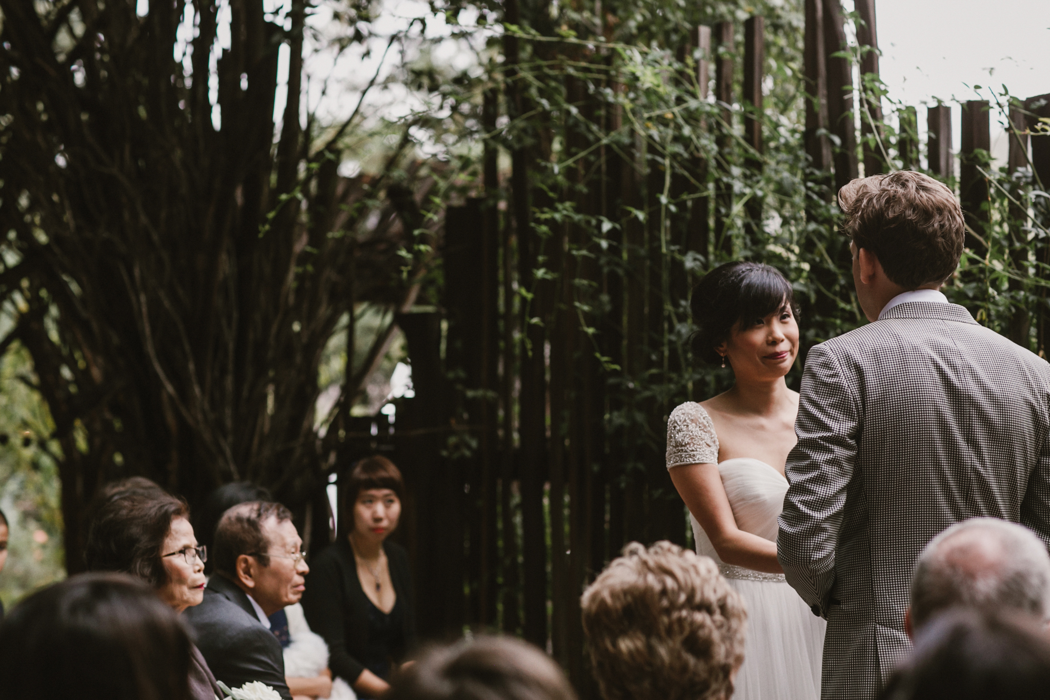 BIG SUR BAKERY WEDDING -10098