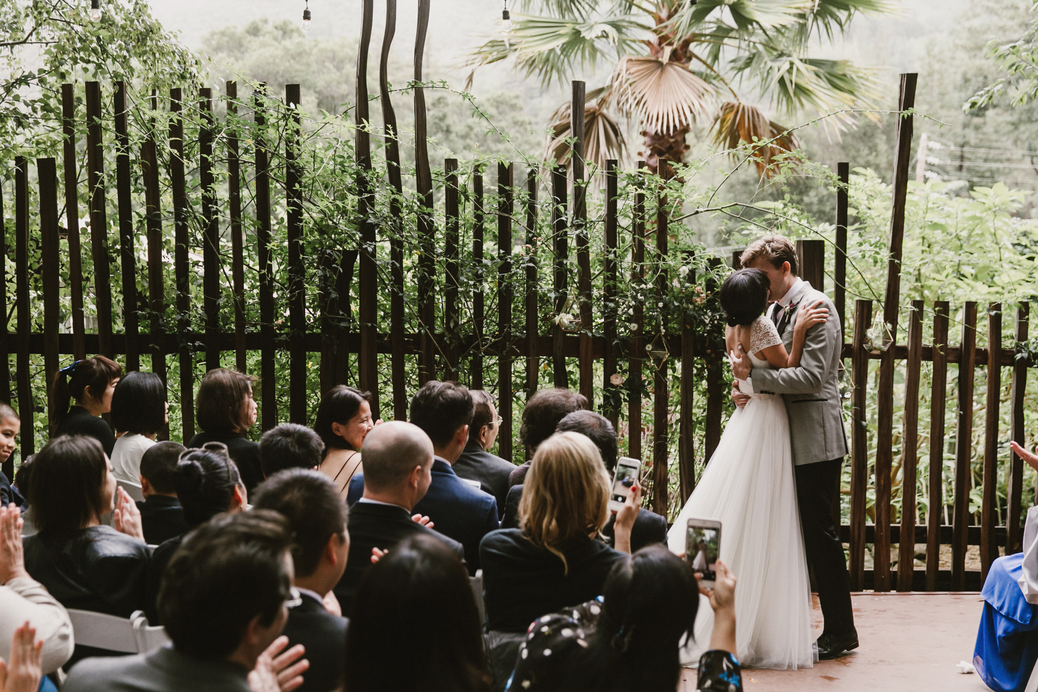BIG SUR BAKERY WEDDING -10103