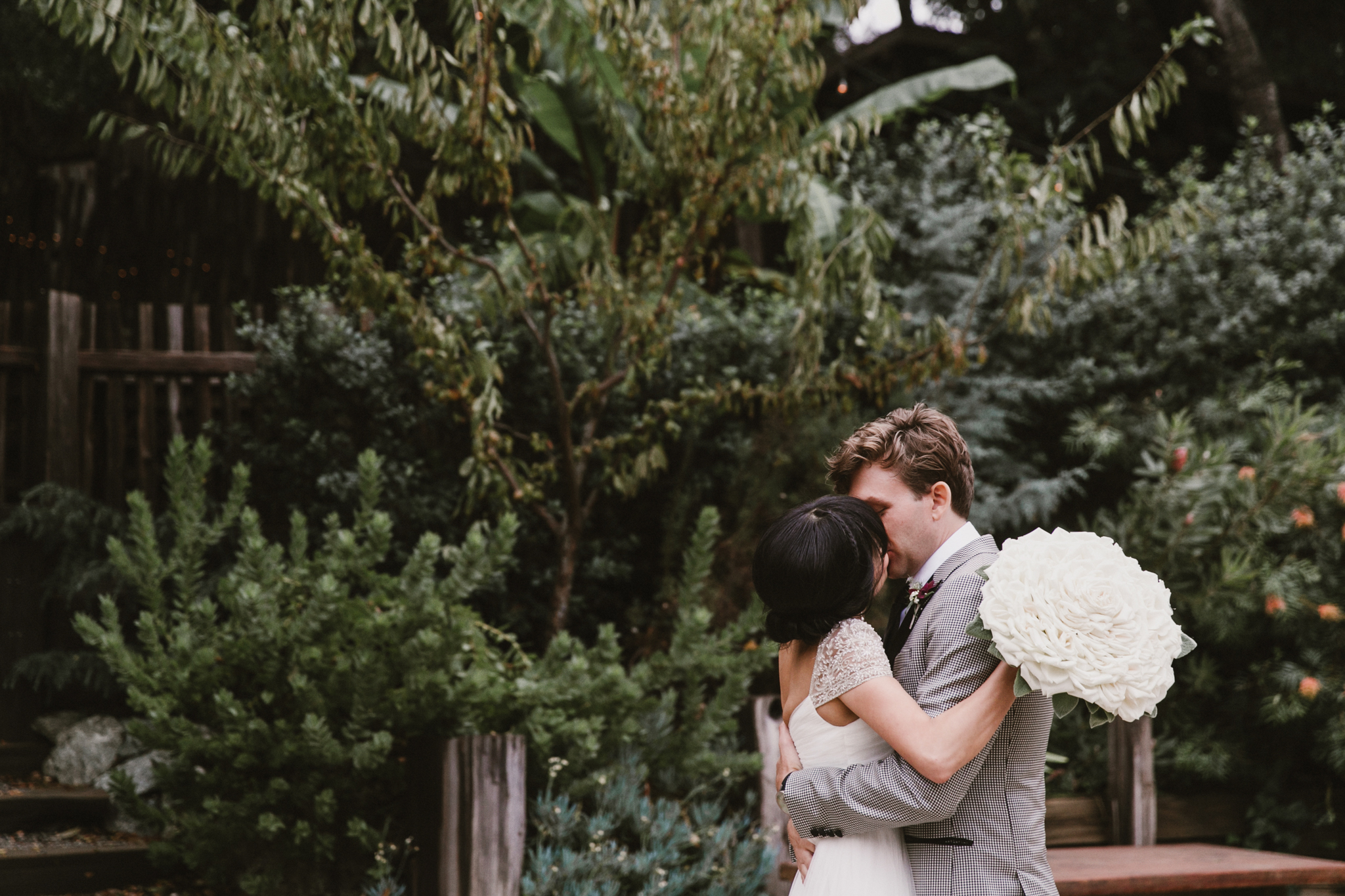 BIG SUR BAKERY WEDDING -10108