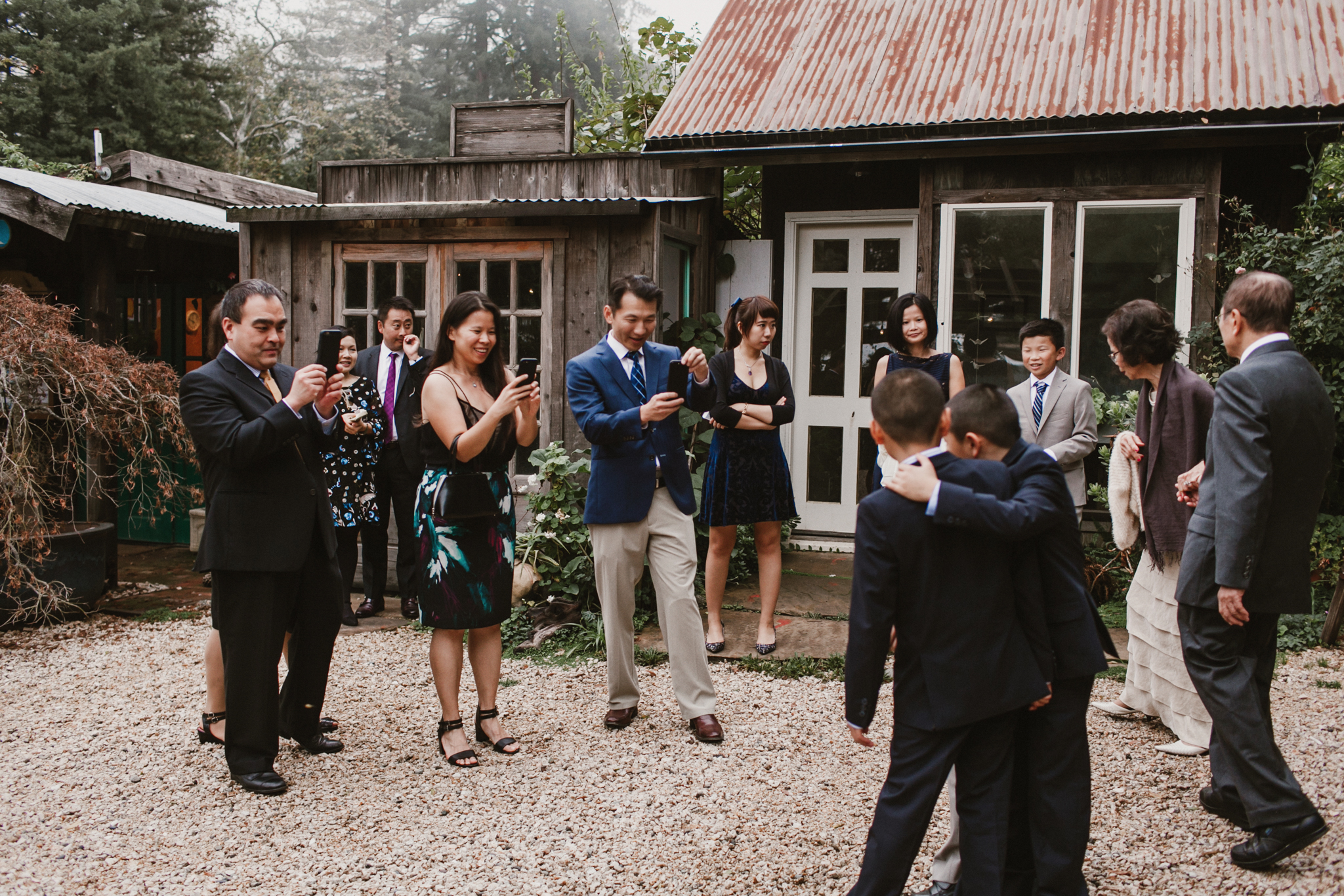 BIG SUR BAKERY WEDDING -10116