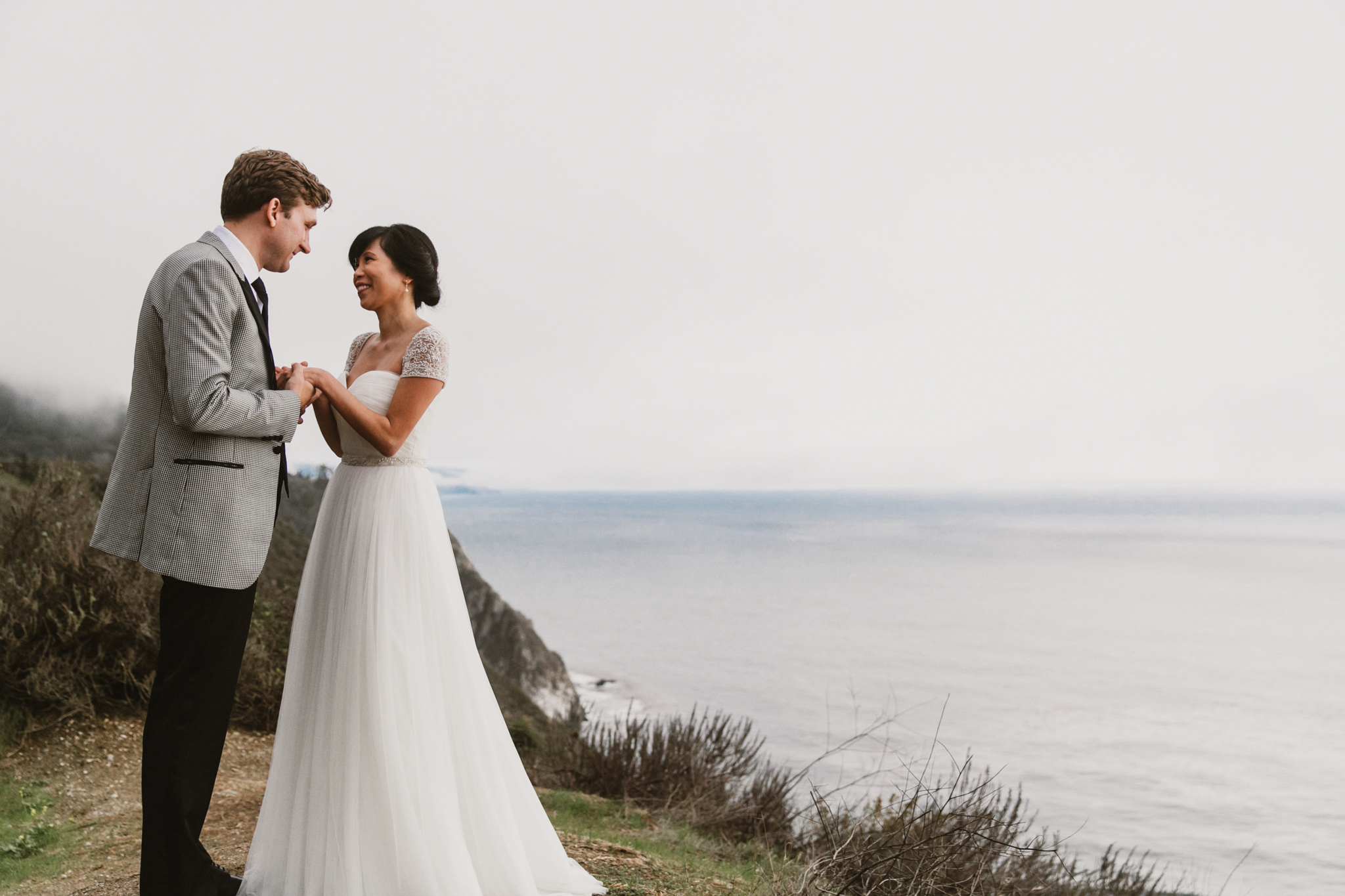BIG SUR BAKERY WEDDING -10129