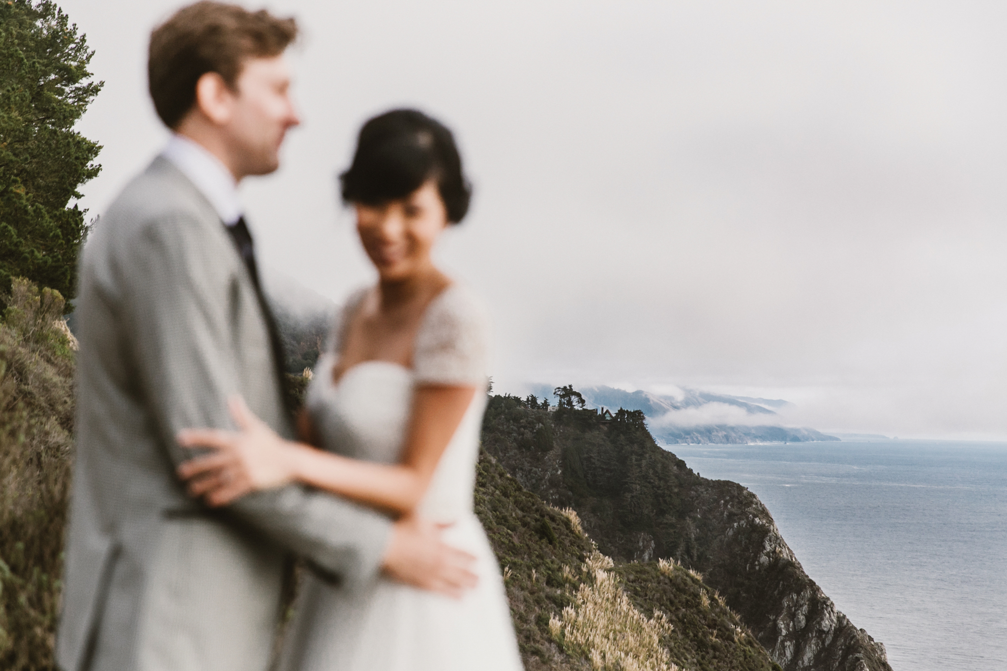 BIG SUR BAKERY WEDDING -10131