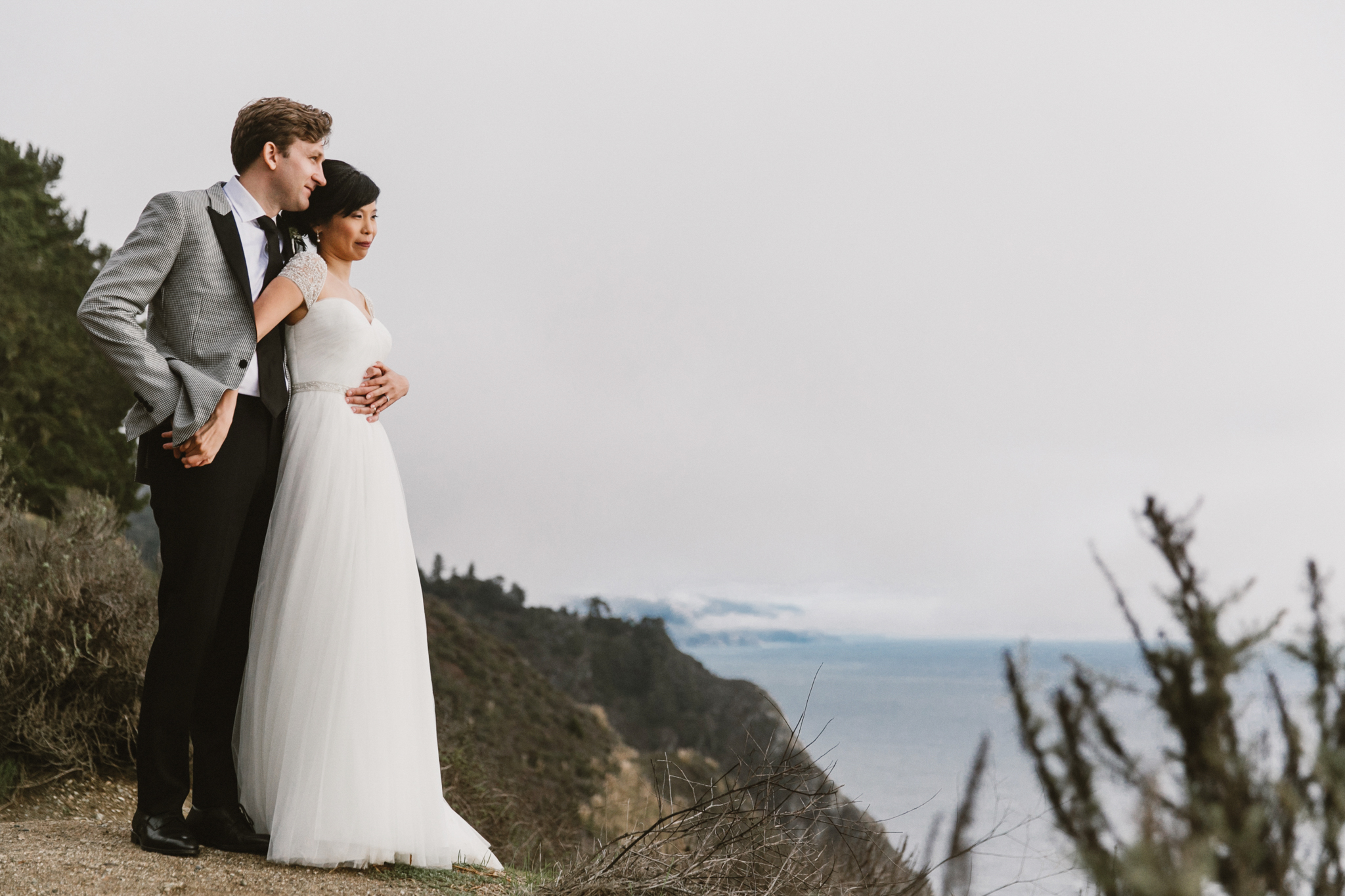 BIG SUR BAKERY WEDDING -10135