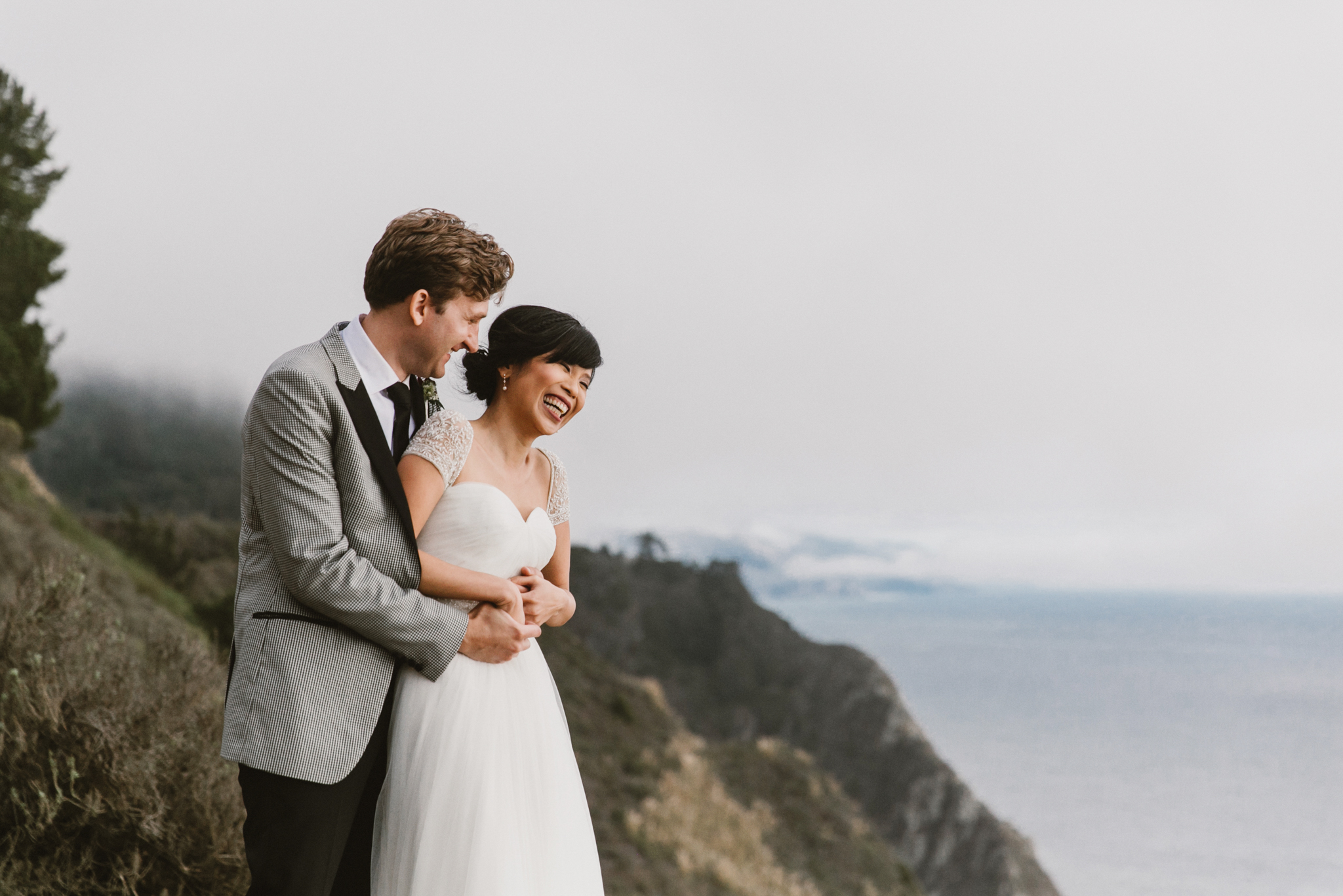 BIG SUR BAKERY WEDDING -10137