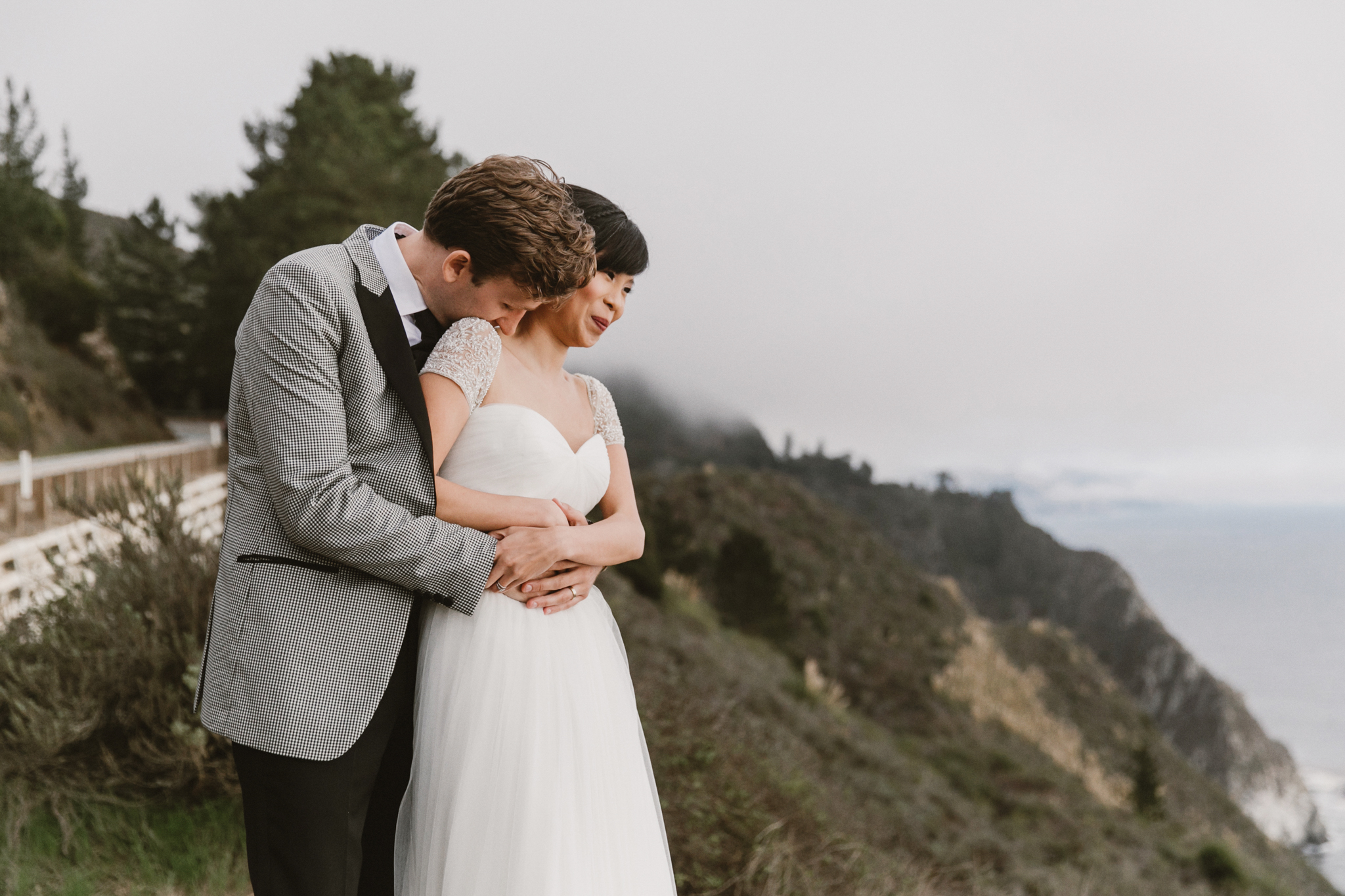 BIG SUR BAKERY WEDDING -10138