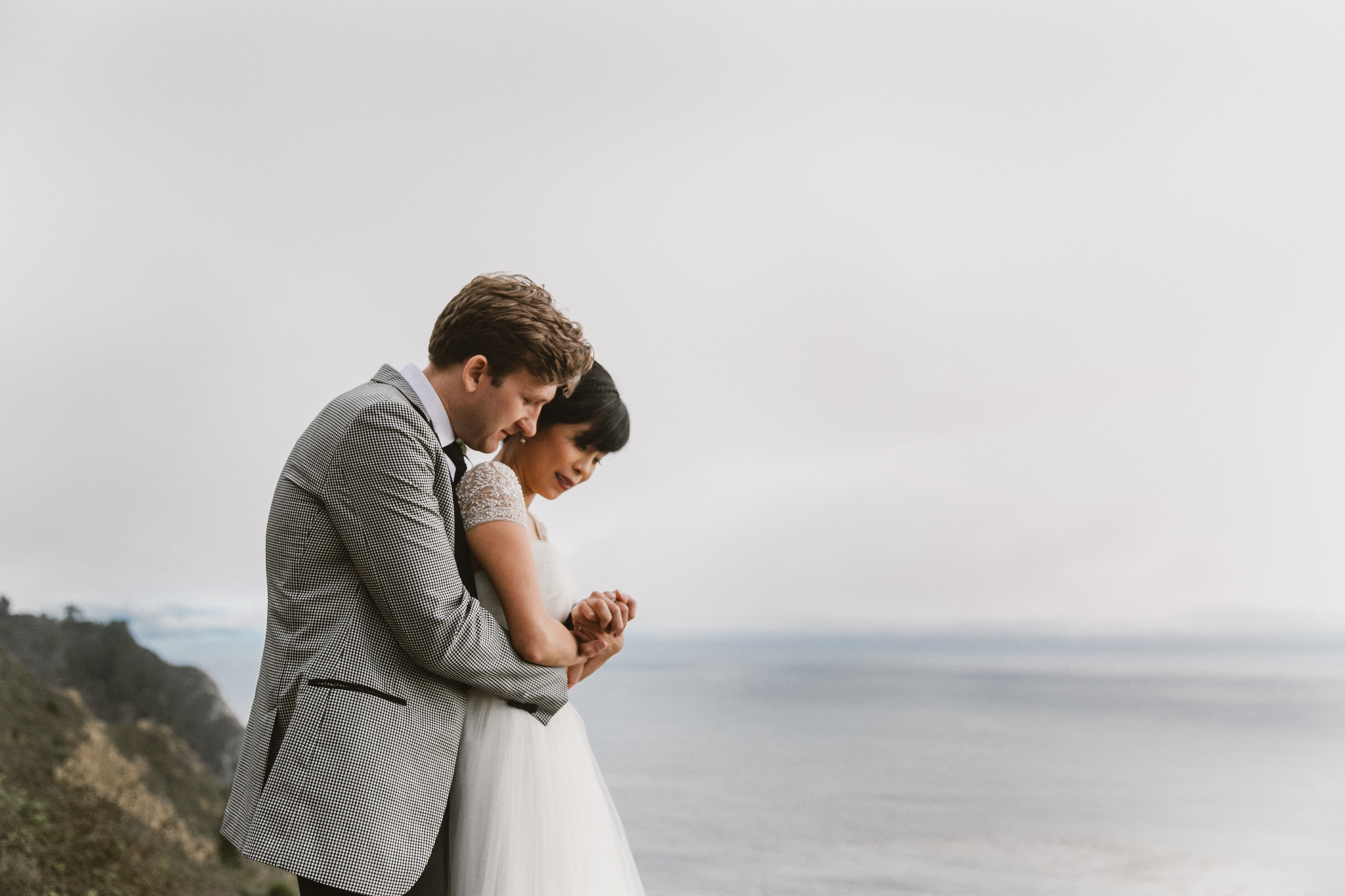 BIG SUR BAKERY WEDDING -10140