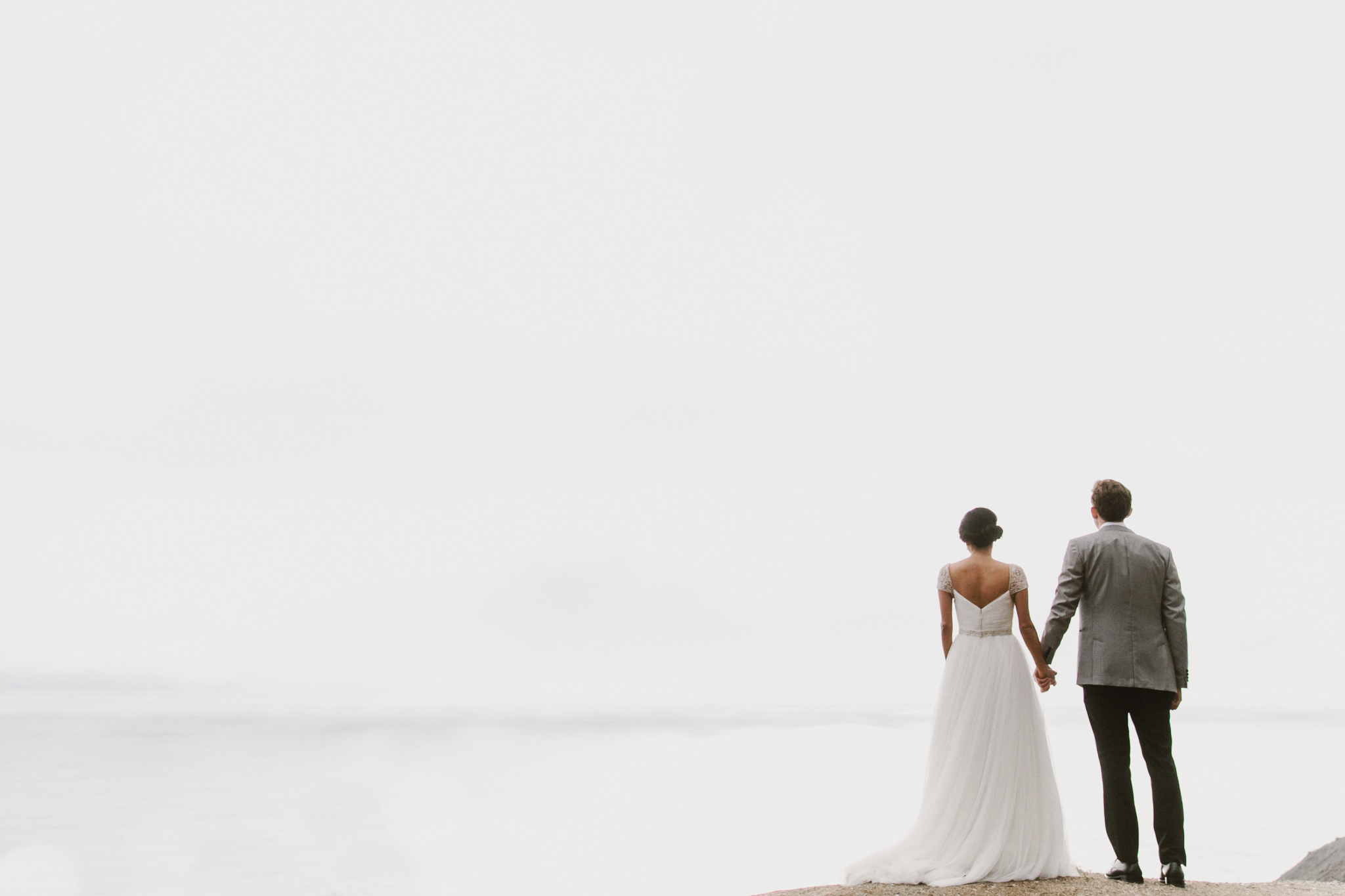 BIG SUR BAKERY WEDDING -10141