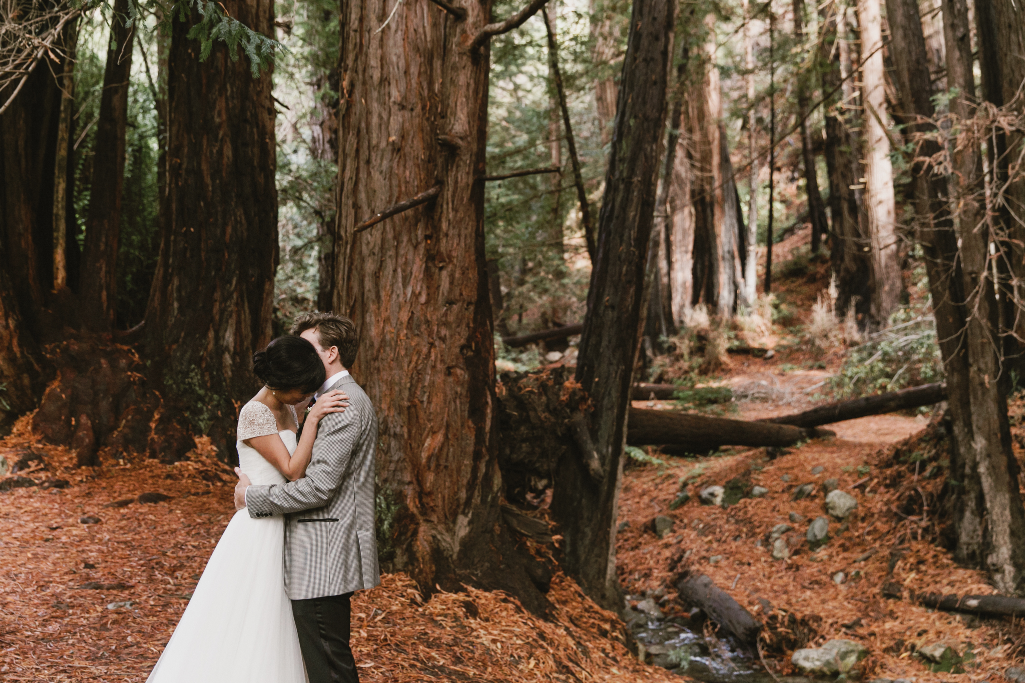 BIG SUR BAKERY WEDDING -10151
