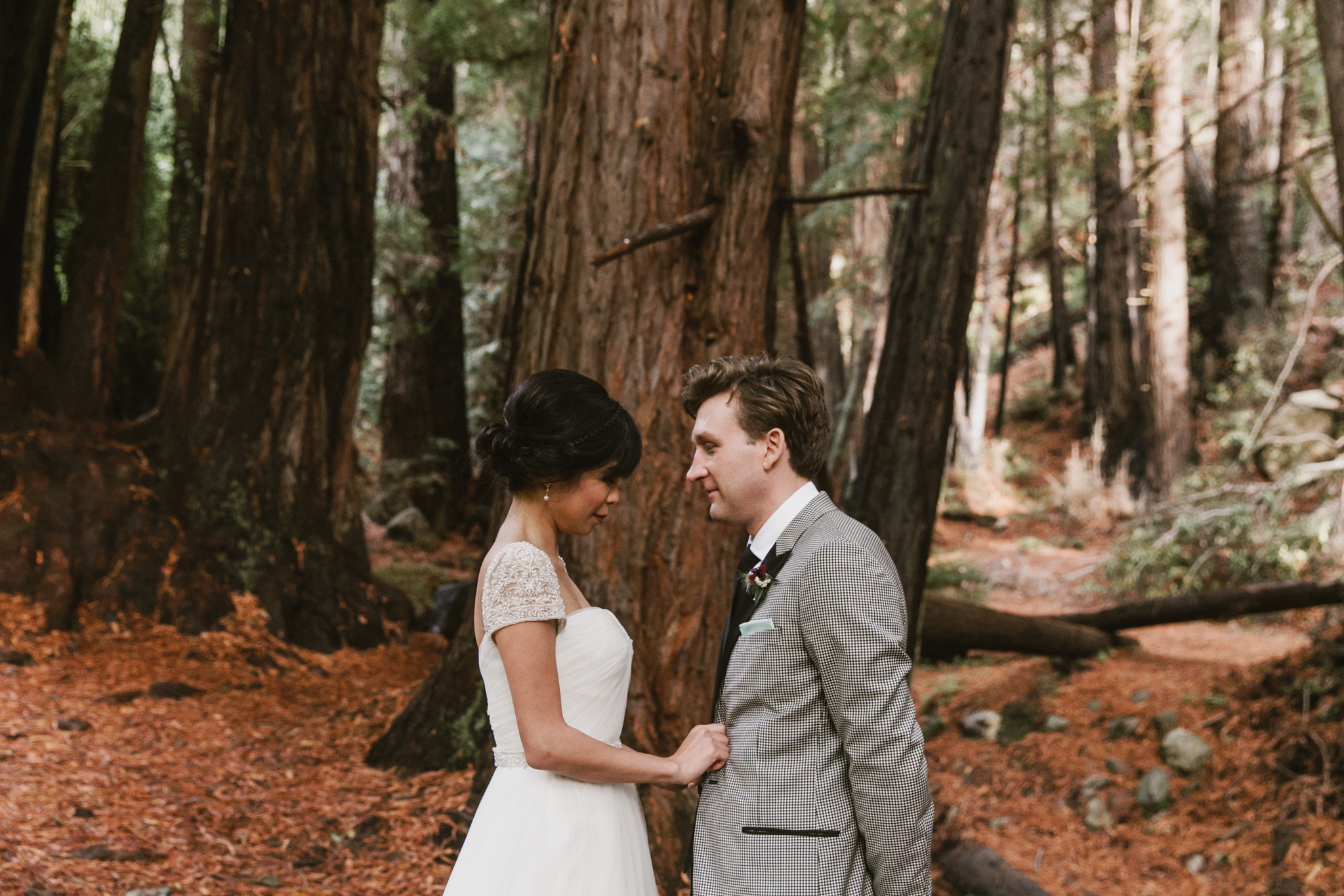 BIG SUR BAKERY WEDDING -10153