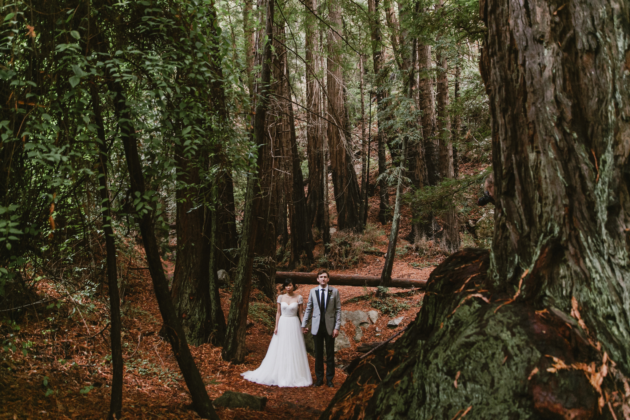 BIG SUR BAKERY WEDDING -10161