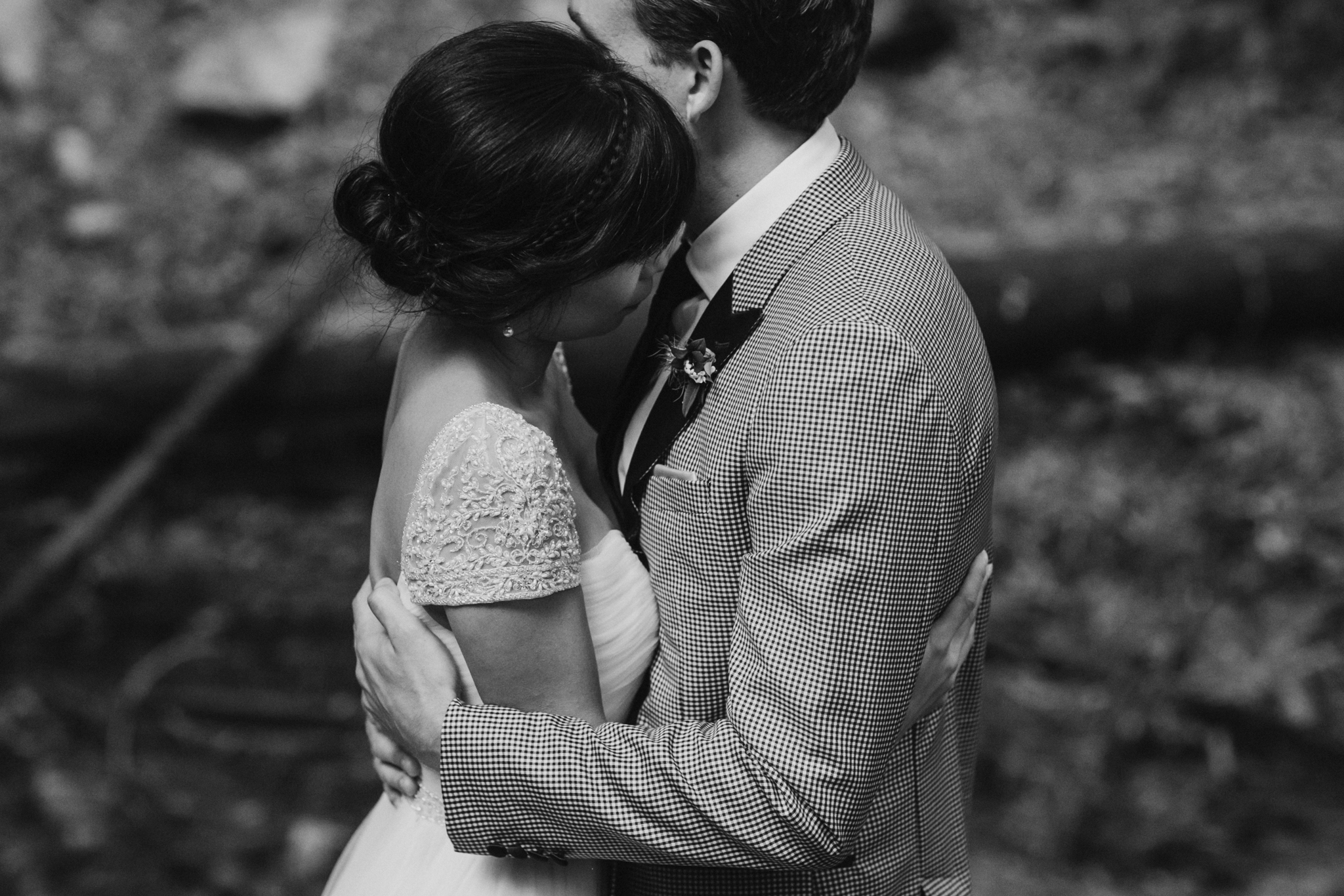 BIG SUR BAKERY WEDDING -10174