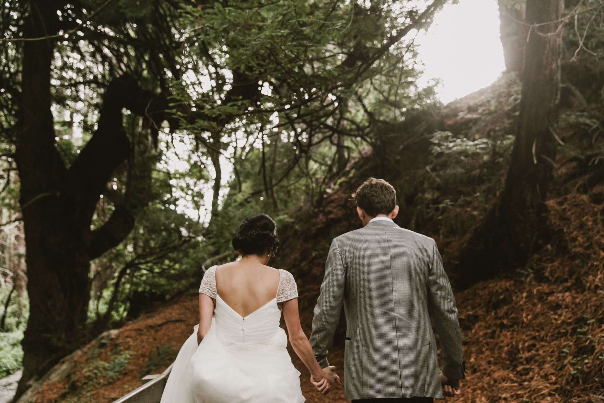 BIG SUR BAKERY WEDDING -10176