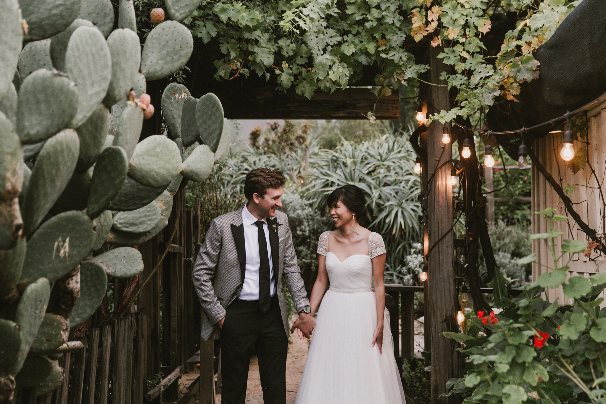 BIG SUR BAKERY WEDDING -10209