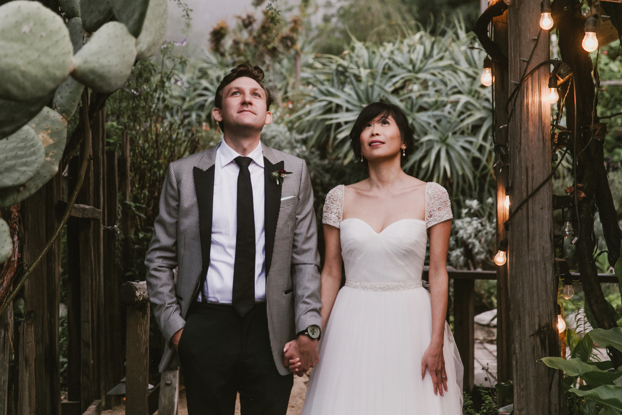 BIG SUR BAKERY WEDDING -10210