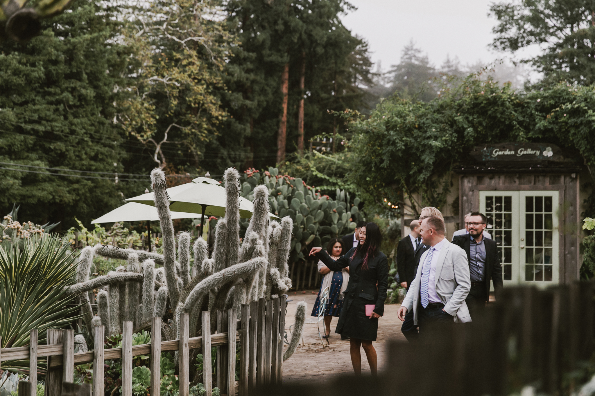 BIG SUR BAKERY WEDDING -10215