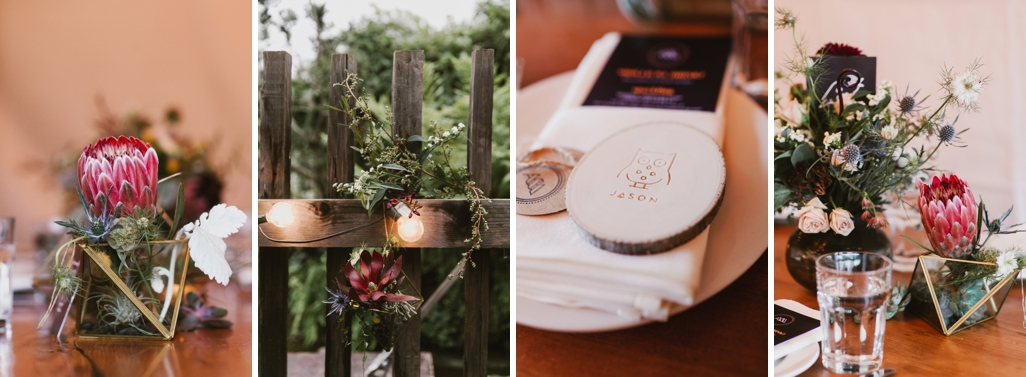 BIG SUR BAKERY WEDDING_0015