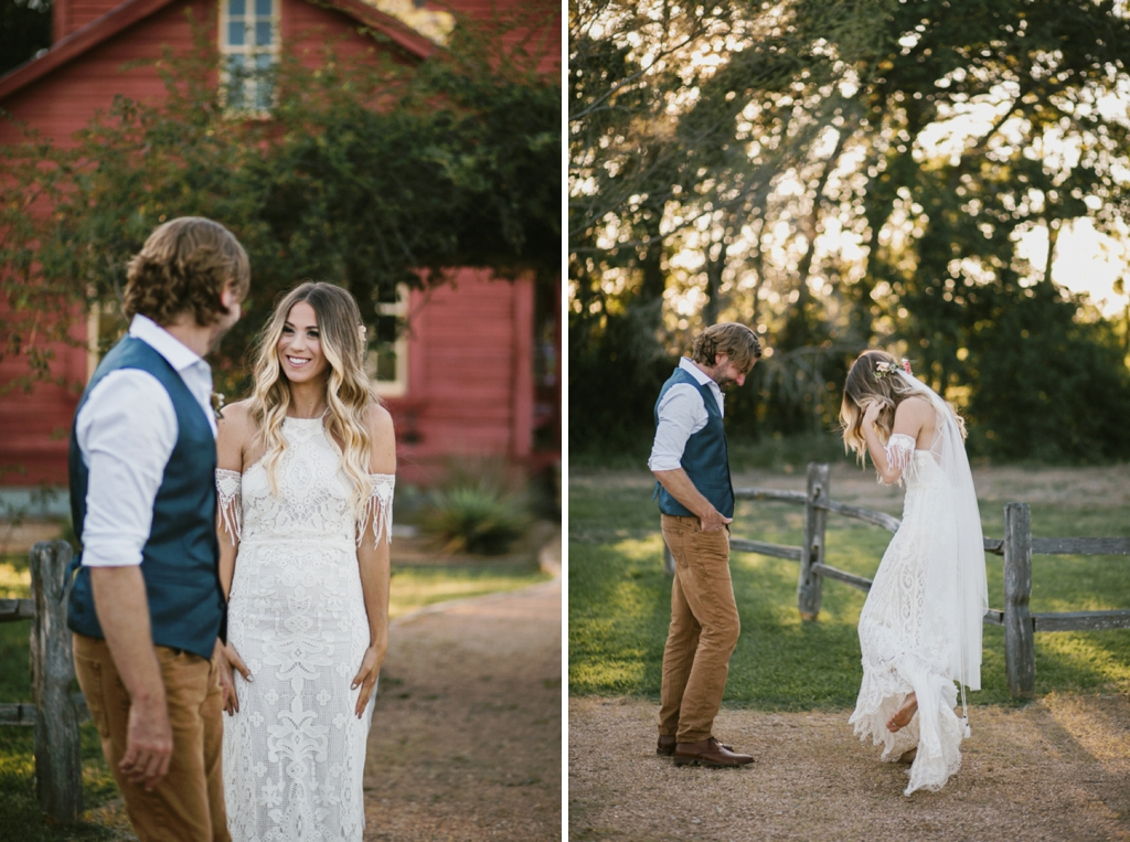 BOHEMIAN RANCHO PILLOW WEDDING-1123_austin wedding photographer
