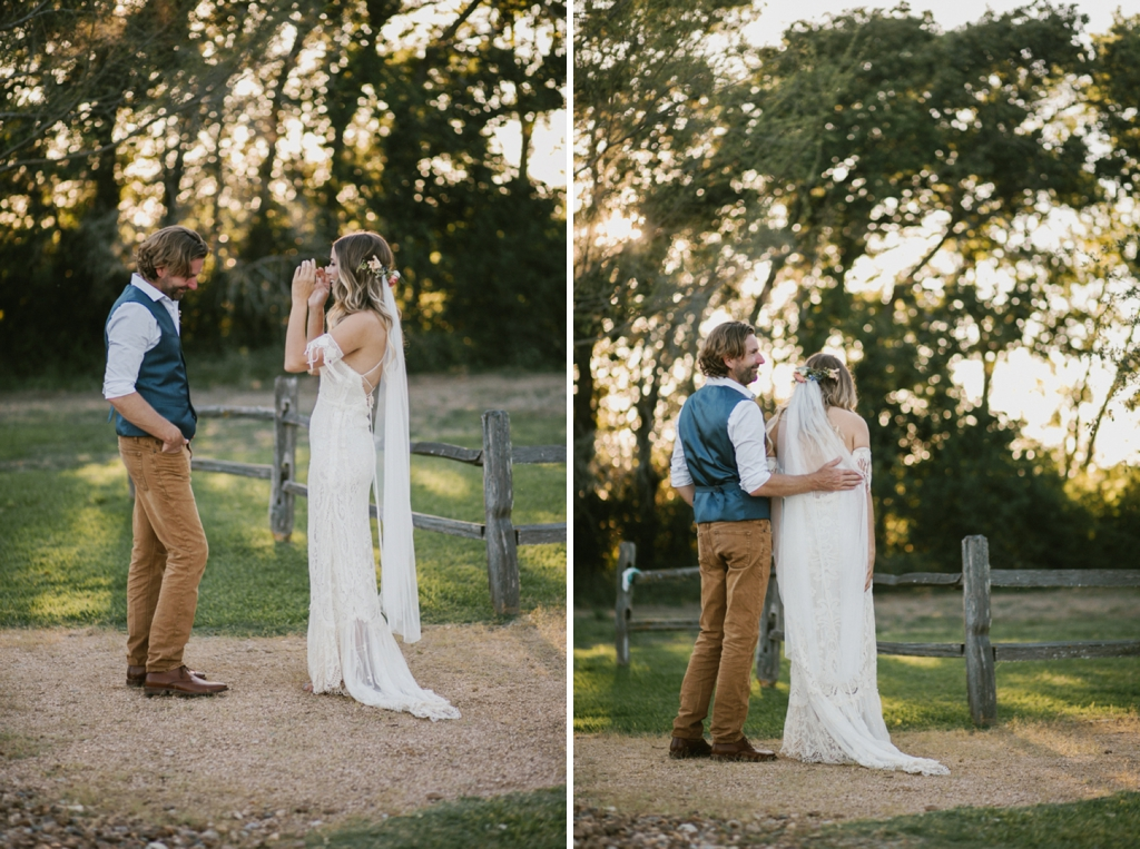 BOHEMIAN RANCHO PILLOW WEDDING-1128_austin wedding photographer