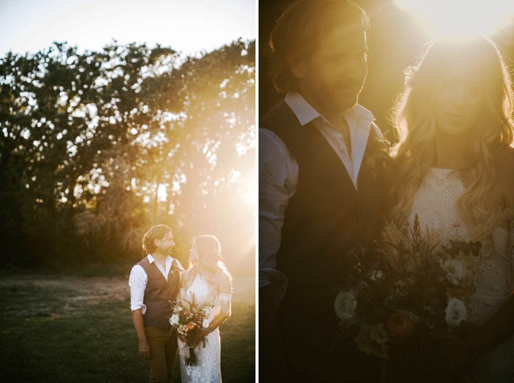 BOHEMIAN RANCHO PILLOW WEDDING-1149_austin wedding photographer